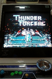 144-THUNDER_FORCE_AC.jpg