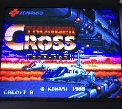 359-THUNDER_CROSS.jpg
