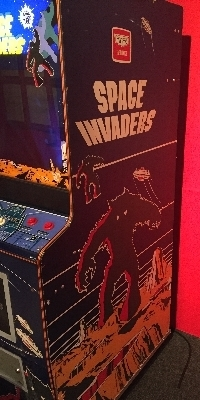 364-SPACE_INVADERS-side.jpg