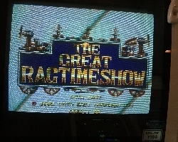 339-THE_GREAT_RAGTIMESHOW.jpg