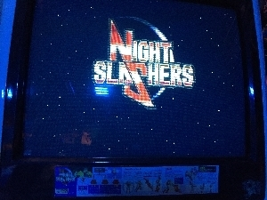 402-NIGHT_SLASHERS-title.jpg